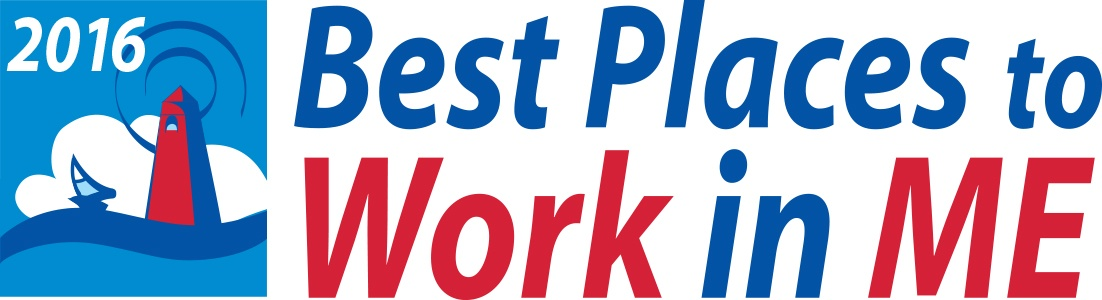 SymQuest Named One of the 2016 Best Places to Work in Maine