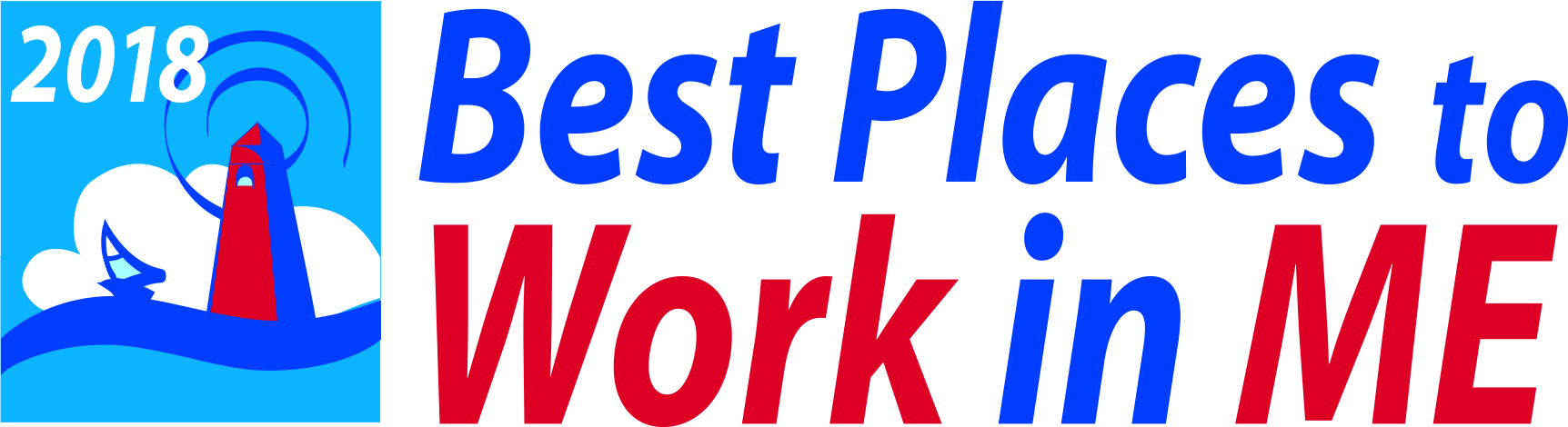 SymQuest Named One of the Best Places to Work in Maine for Fourth Consecutive Year