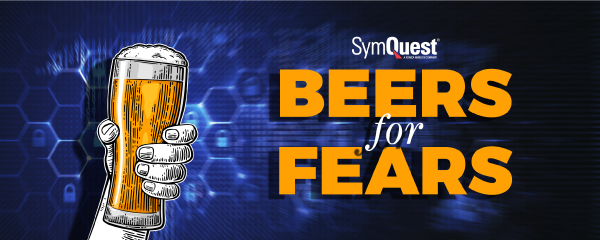 SymQuest to Host IT Security Workshop at Shipyard Brewing in Maine
