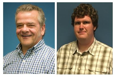 SymQuest Bolsters Staff in VT Offices