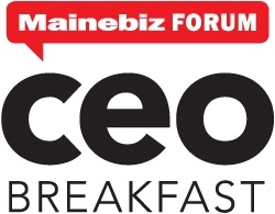 SymQuest to Sponsor the Mainebiz CEO Breakfast