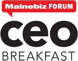 SymQuest to Sponsor the Mainebiz CEO Breakfast