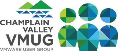 SymQuest to Sponsor Champlain Valley VMUG Meeting
