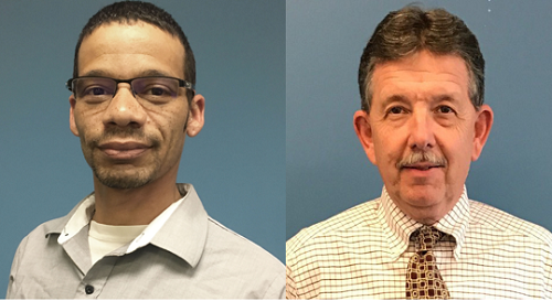SymQuest Hires New Service Team Members