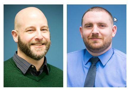 SymQuest Expands VT Professional Services Team