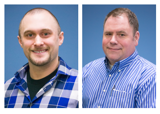 SymQuest Announces New Hires in Management