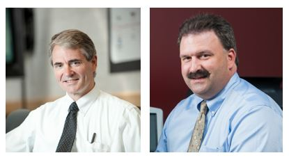 SymQuest Appoints New Area Vice Presidents