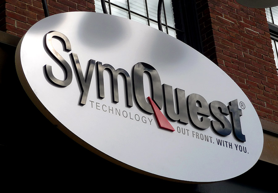 SymQuest Listed Among Top MSPs Nationwide
