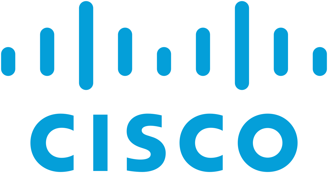 SymQuest to Sponsor Cisco Connect VT