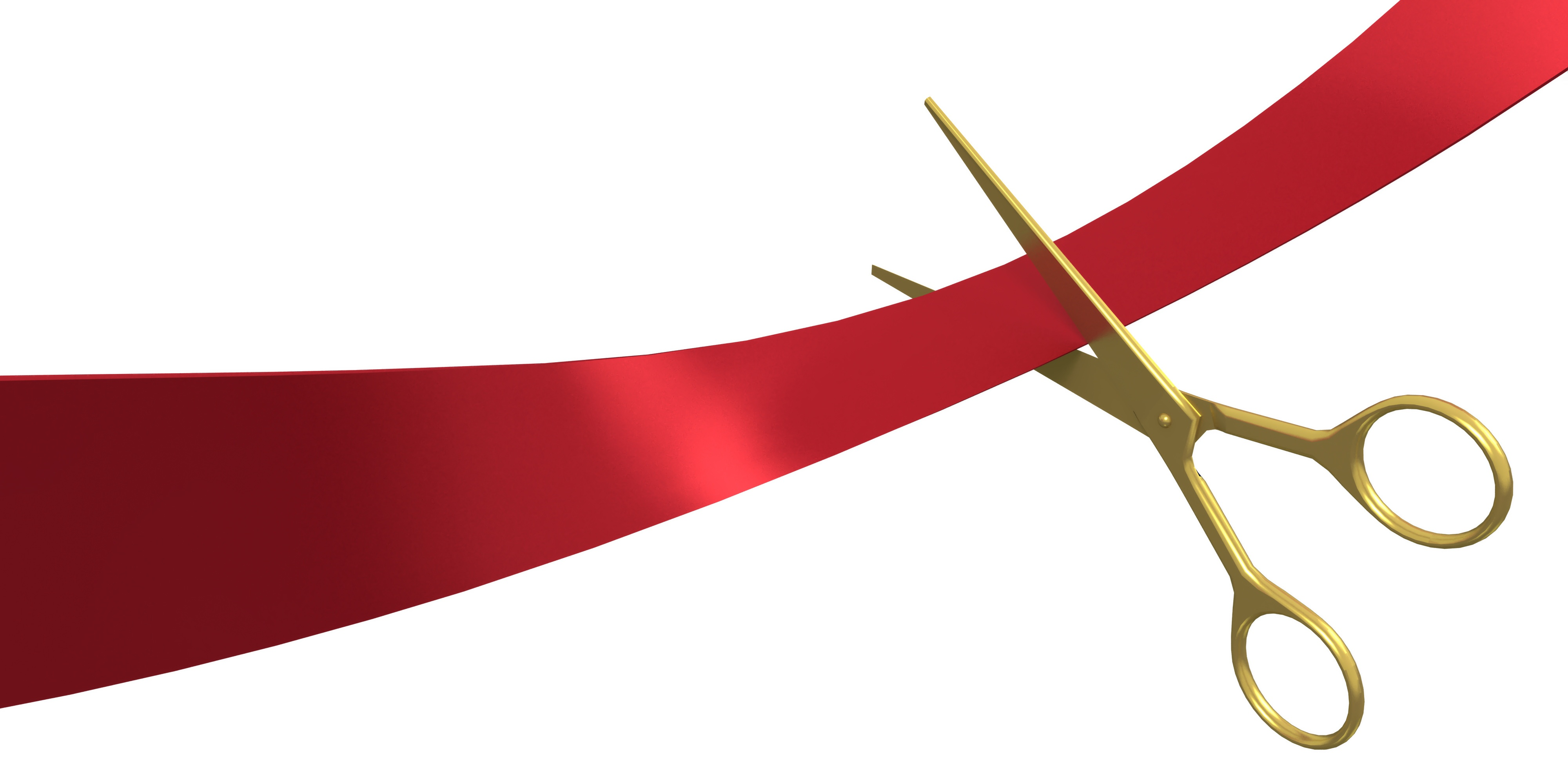 SymQuest to Award Five Grants at Upcoming Plattsburgh, NY Ribbon Cutting Ceremony