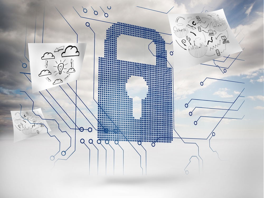 3 Business Document Security Gaps You Need to Solve Right Now
