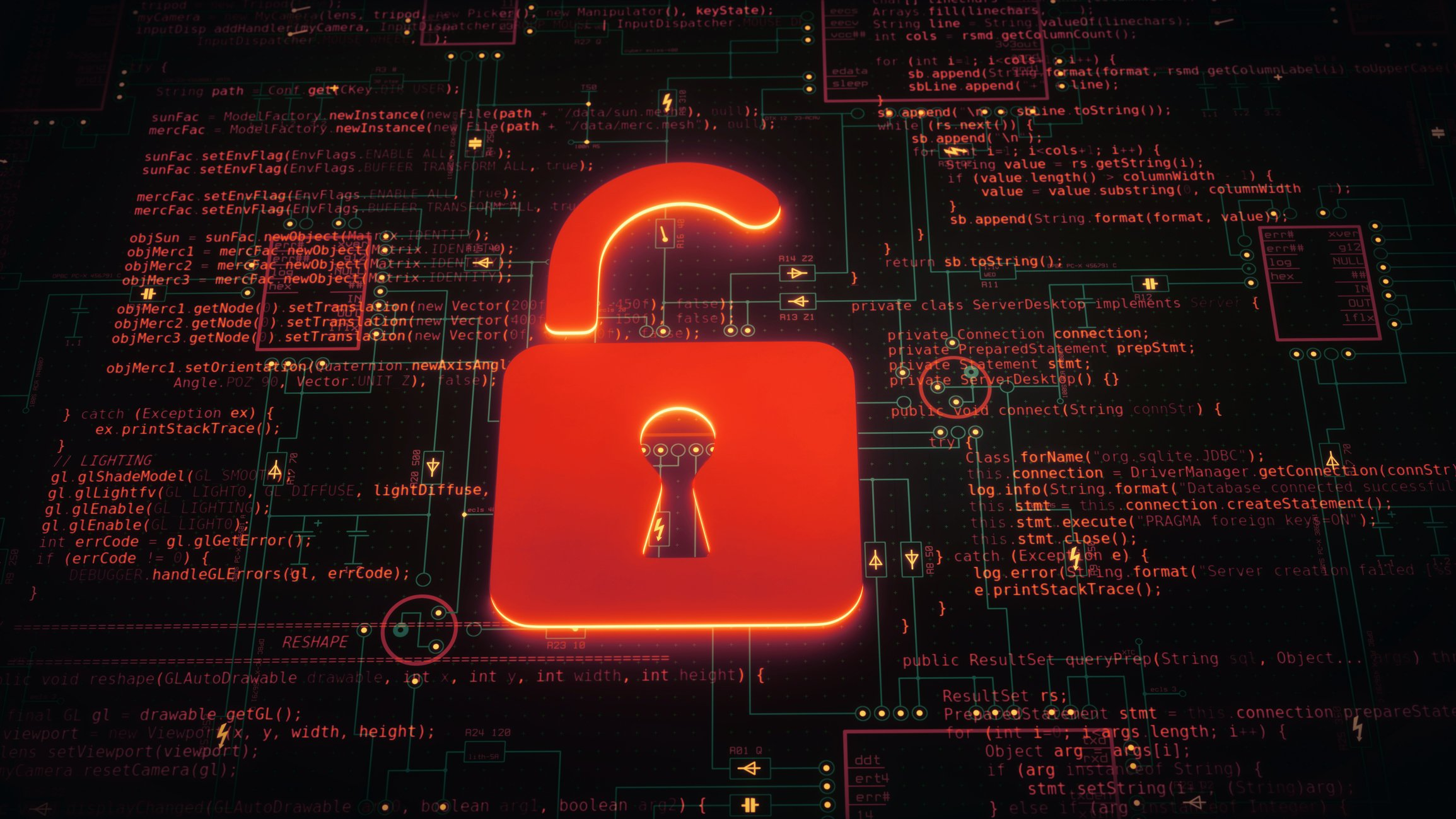 The Equifax Aftermath: How to Protect Consumers and Businesses from a Data Breach