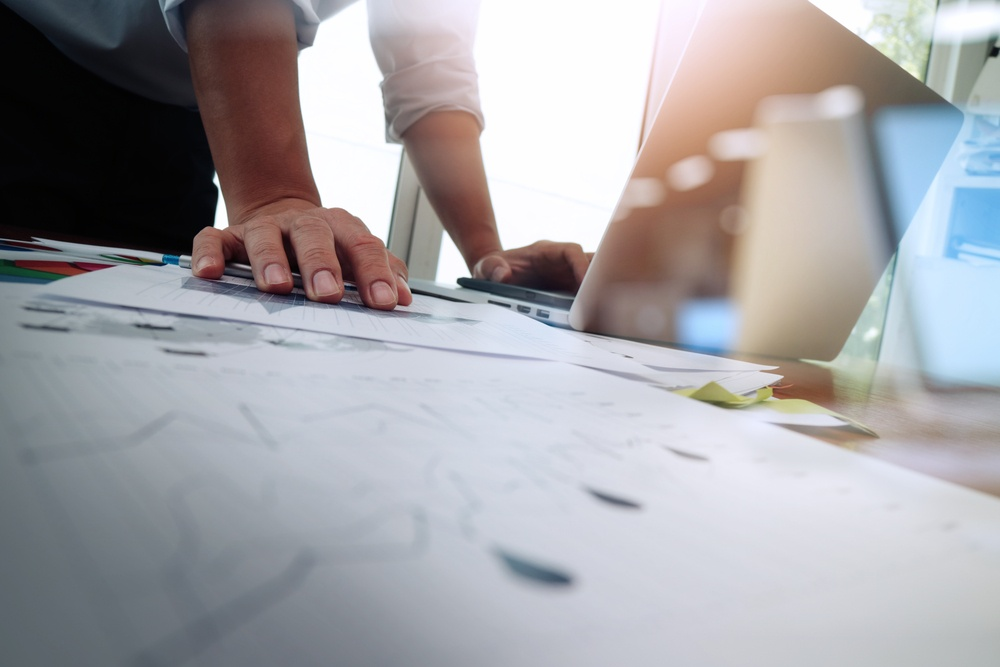 7 Crucial Components in an Effective IT Project Plan