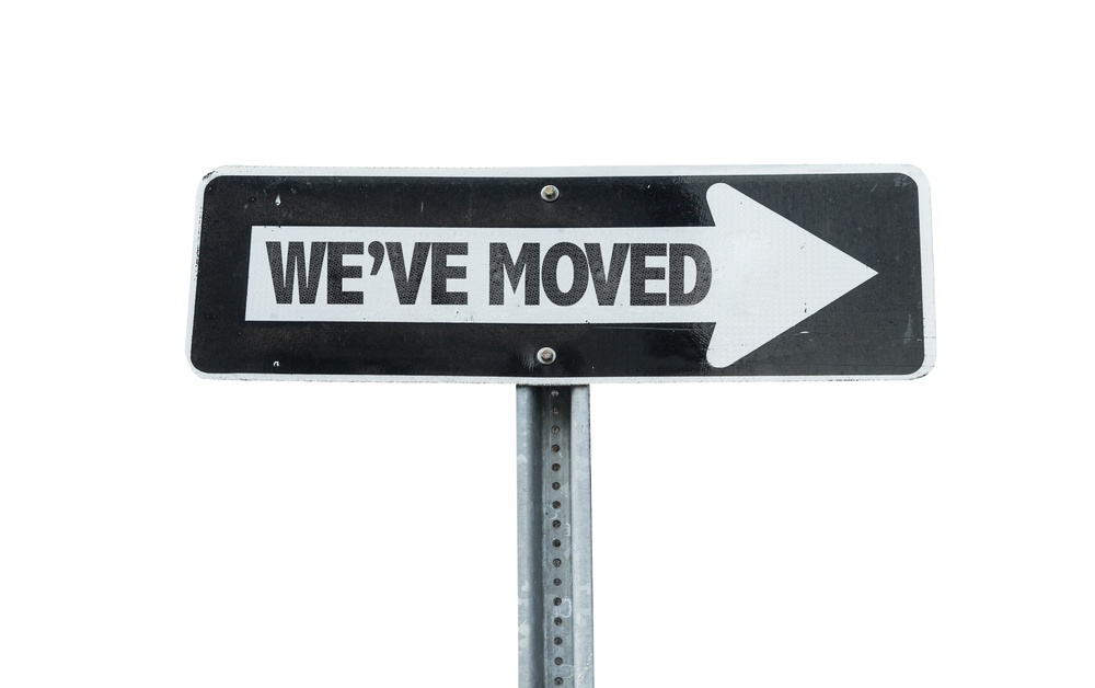 SymQuest Announces Plattsburgh, NY Office Relocation