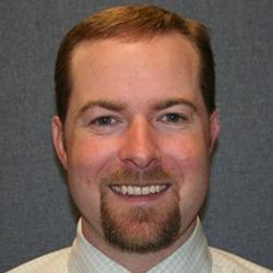 Justin Sheehy