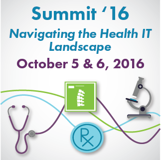 SymQuest to Exhibit at VITL Summit 2016