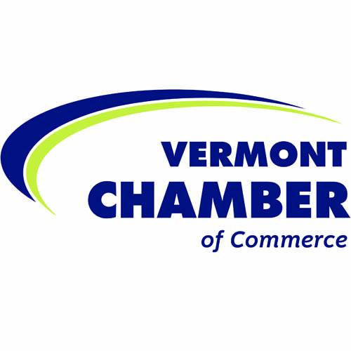 SymQuest to Exhibit at the Vermont Business Expo 2017