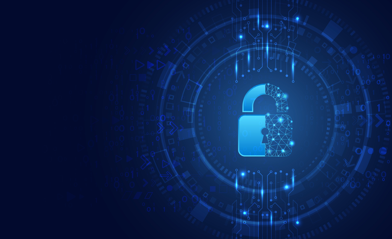 5 Ways a Multi-Factor Authentication Solution Can Benefit Your Business