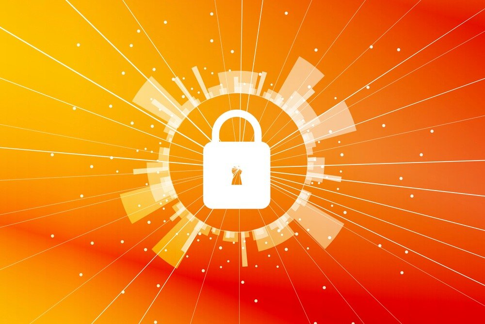 What is a Next-Generation Firewall?