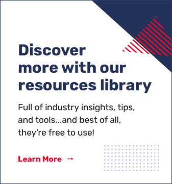 Discover more with our resources library.