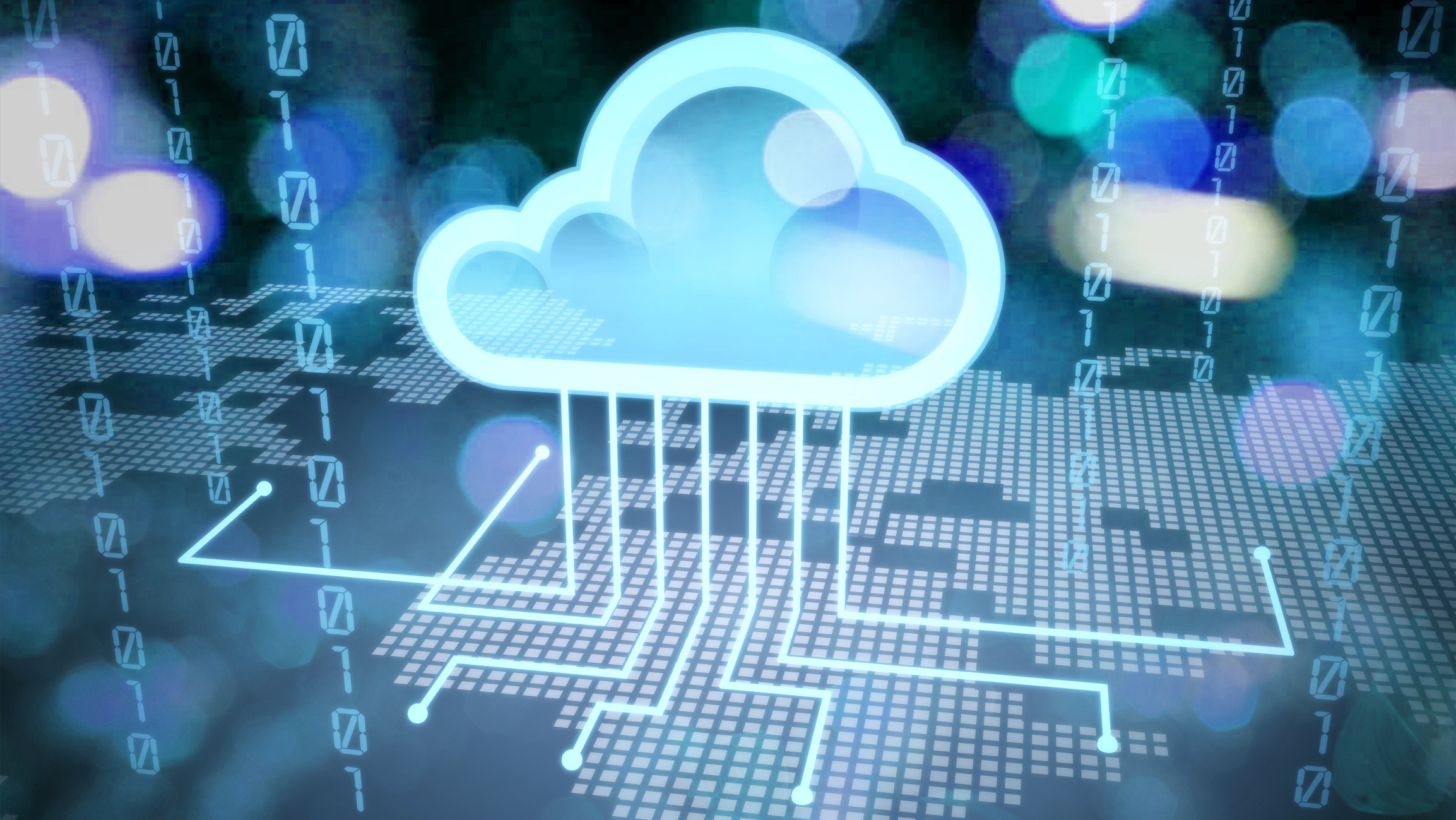 What COVID-19 Taught Us About Cloud Services