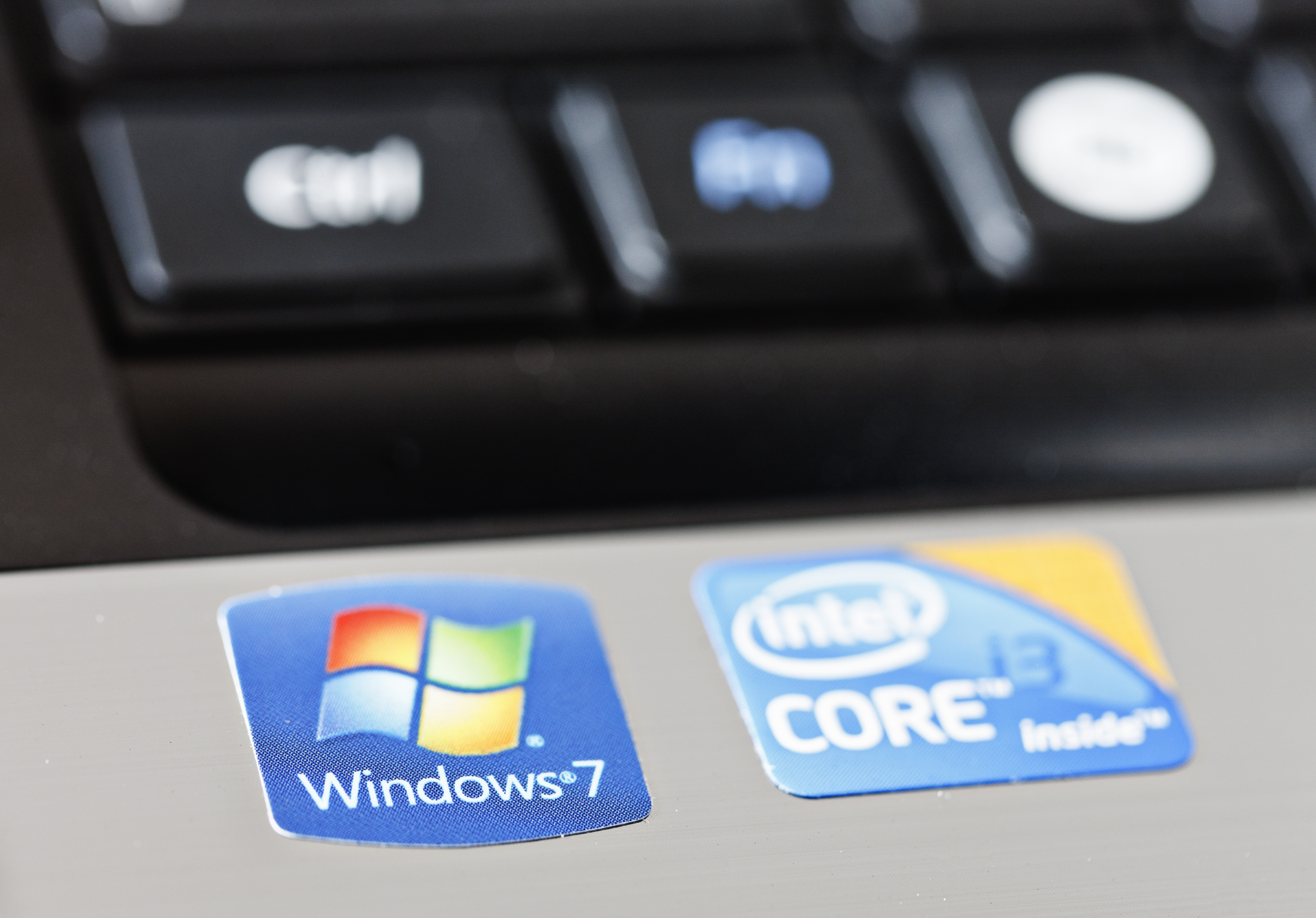 How to Prepare Your Business for the Windows 7 End of Support
