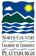 SymQuest to Exhibit at the North Country Chamber Business Expo